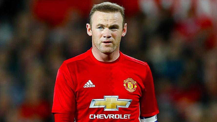 """Chuyen nhuong bong da moi nhat: Mourinho """"mo ve... Bale""""-Hinh-7"""