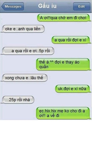 Loat tin nhan kho do cua cac doi nam nu, vo chong-Hinh-2