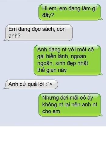 Loat tin nhan kho do cua cac doi nam nu, vo chong-Hinh-3