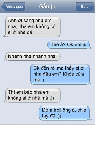 Loat tin nhan kho do cua cac doi nam nu, vo chong-Hinh-4