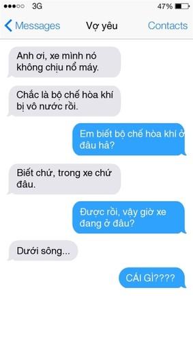 Loat tin nhan kho do cua cac doi nam nu, vo chong-Hinh-6