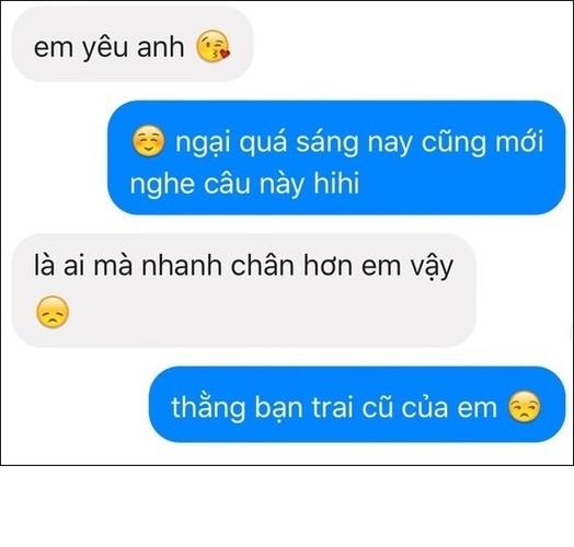 Loat tin nhan kho do cua cac doi nam nu, vo chong-Hinh-7