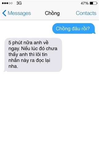 Loat tin nhan kho do cua cac doi nam nu, vo chong-Hinh-8