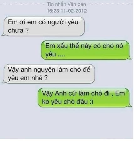 Loat tin nhan kho do cua cac doi nam nu, vo chong-Hinh-9