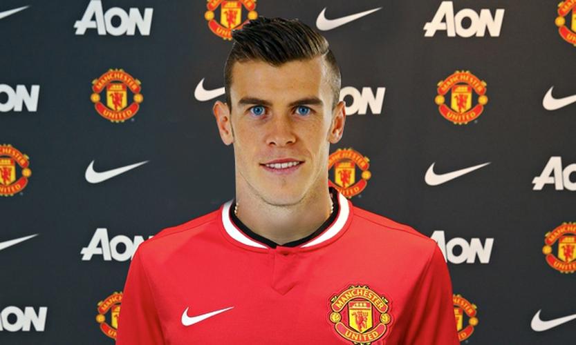 Chuyen nhuong bong da moi nhat: Gareth Bale co gia 120 trieu Euro-Hinh-6