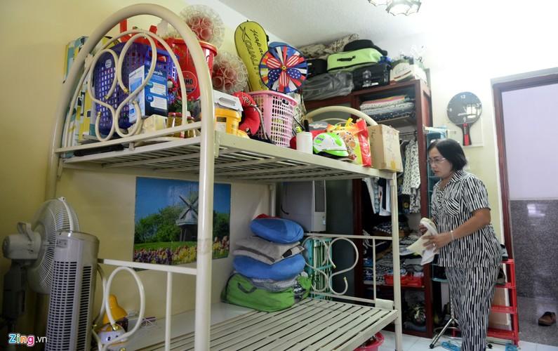 Can canh nhung can ho chi rong 20 m2 o Sai Gon-Hinh-11