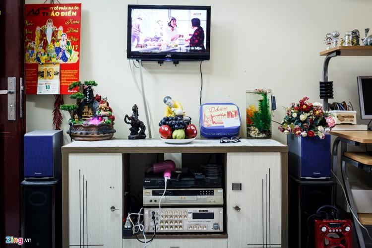 Can canh nhung can ho chi rong 20 m2 o Sai Gon-Hinh-12