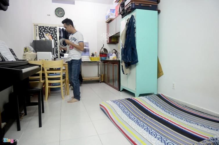 Can canh nhung can ho chi rong 20 m2 o Sai Gon-Hinh-17