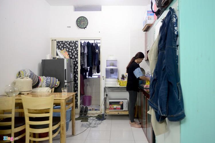 Can canh nhung can ho chi rong 20 m2 o Sai Gon-Hinh-18