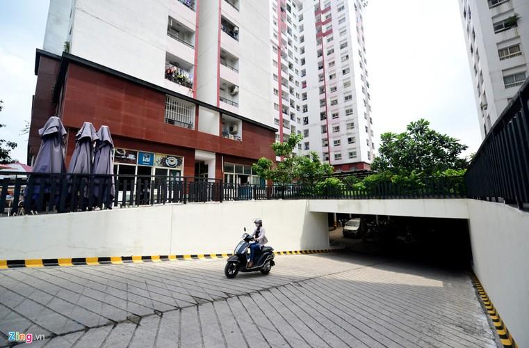 Can canh nhung can ho chi rong 20 m2 o Sai Gon-Hinh-5