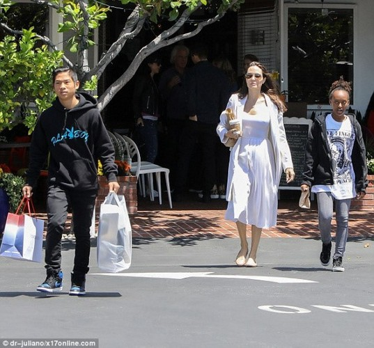 Angelina Jolie chi 25 trieu USD mua biet thu moi gan nha Brad Pitt-Hinh-2