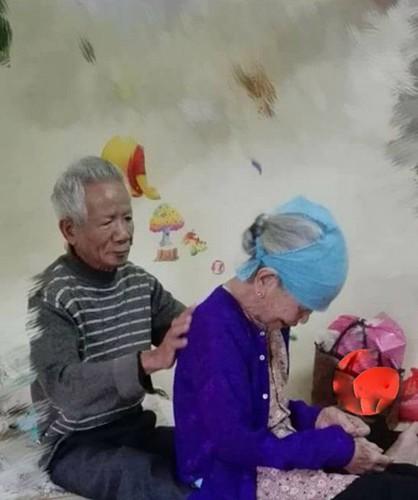 "Gioi tre ghen ty voi khoanh khac hanh phuc cua ""ong ba anh""-Hinh-2"