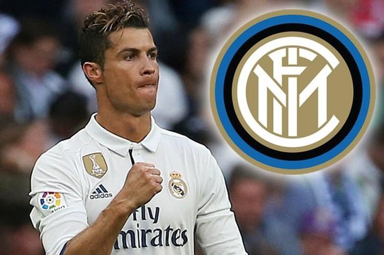 "Chuyen nhuong bong da moi nhat: Real Madrid ""tung chieu"" voi M.U-Hinh-3"