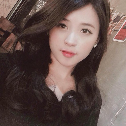 "Hot girl ""bien hinh"" nguoi dan toc tro lai loi hai hon xua-Hinh-6"