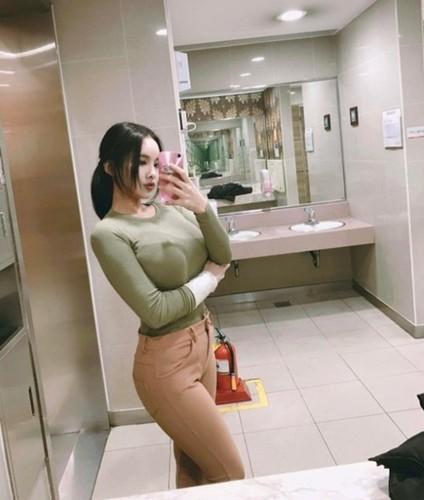 "Hot girl vong mot sieu khung khien bao nguoi ""mat ngu""-Hinh-10"