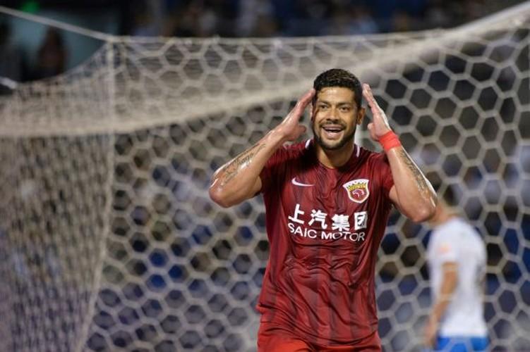 """Chuyen nhuong bong da moi nhat: Coutinho """"phu long"""" Barca?-Hinh-3"""