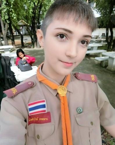Khuon mat nu tinh den ky la cua chang trai nguoi Thai-Hinh-3