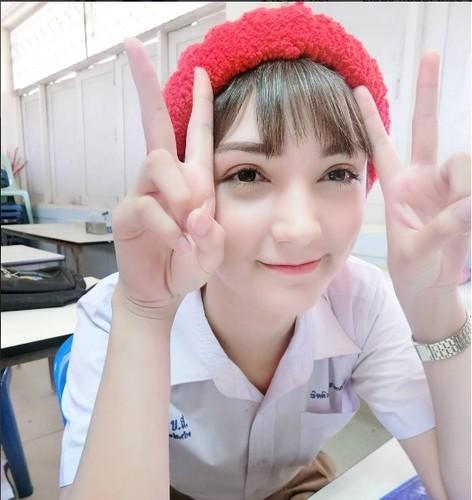 Khuon mat nu tinh den ky la cua chang trai nguoi Thai-Hinh-4