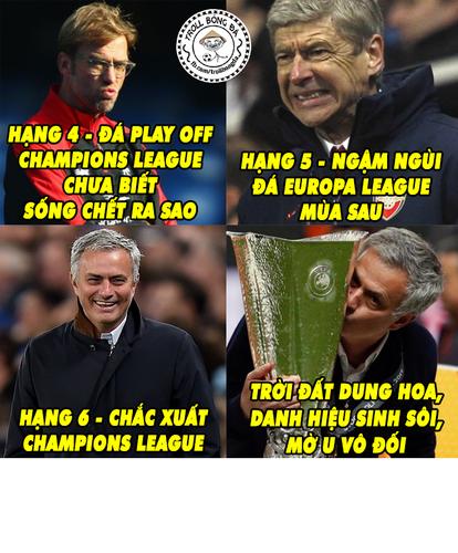 Anh che bong da: Vo dich Europa League, M.U che nhao Arsenal-Hinh-10