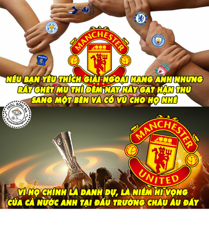 Anh che bong da: Vo dich Europa League, M.U che nhao Arsenal-Hinh-2