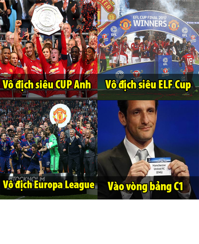 Anh che bong da: Vo dich Europa League, M.U che nhao Arsenal-Hinh-3