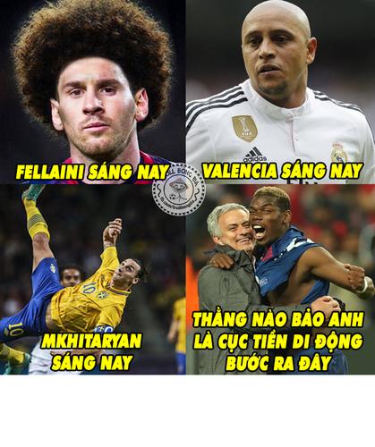 Anh che bong da: Vo dich Europa League, M.U che nhao Arsenal-Hinh-9