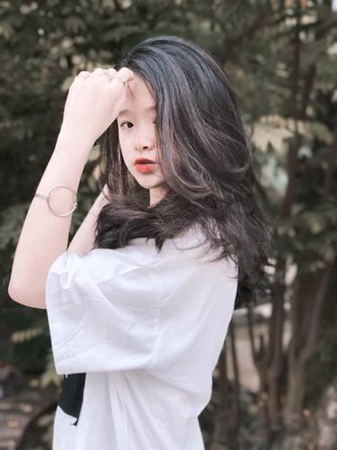 Loat hot teen 10X duoc ky vong toa sang trong tuong lai-Hinh-12