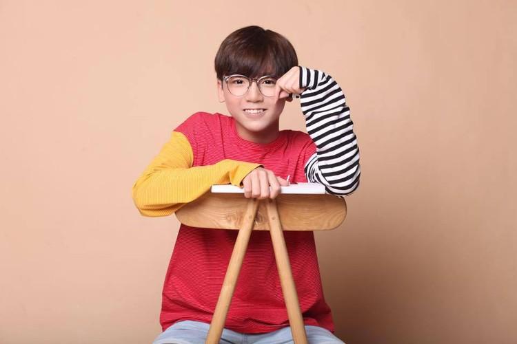 Loat hot teen 10X duoc ky vong toa sang trong tuong lai-Hinh-2
