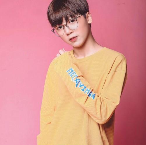 Loat hot teen 10X duoc ky vong toa sang trong tuong lai-Hinh-3