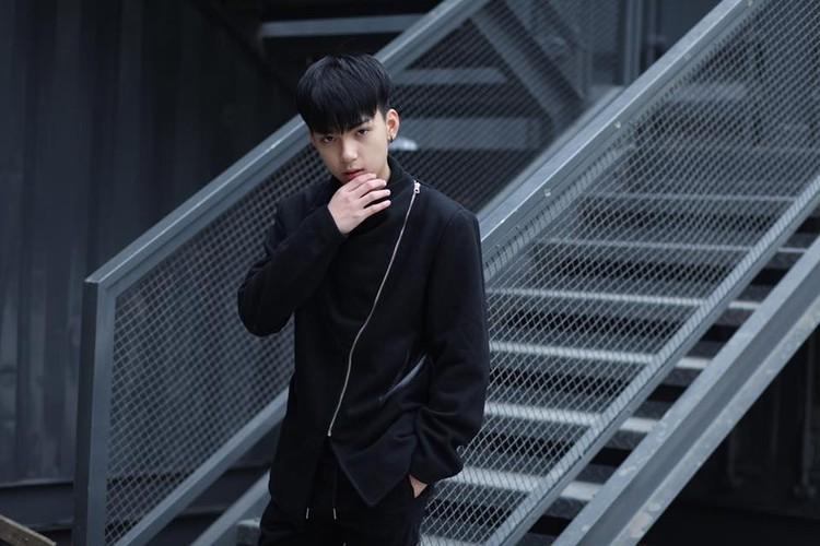Loat hot teen 10X duoc ky vong toa sang trong tuong lai-Hinh-7
