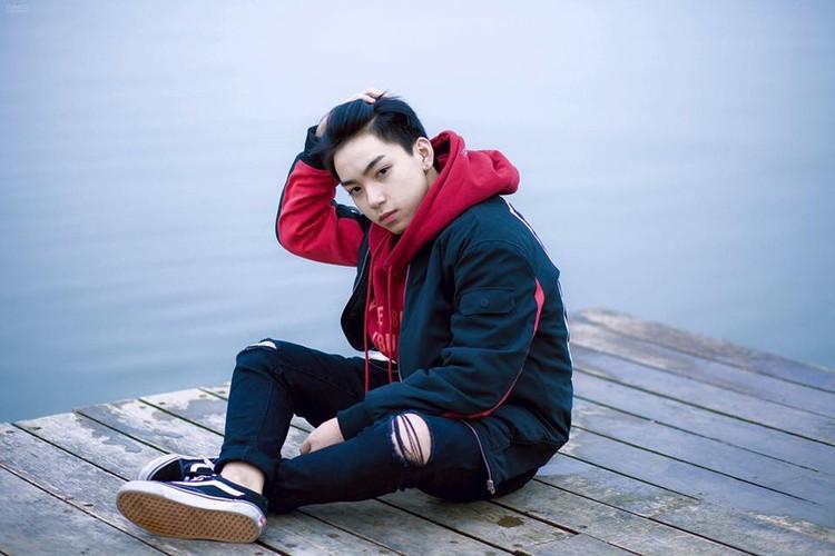 Loat hot teen 10X duoc ky vong toa sang trong tuong lai-Hinh-8