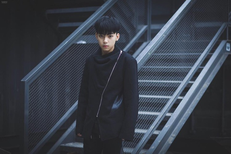 Loat hot teen 10X duoc ky vong toa sang trong tuong lai-Hinh-9