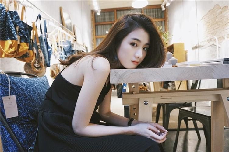 Dan mang phat hien ban sao hot girl Sa Lim tai Malaysia-Hinh-10