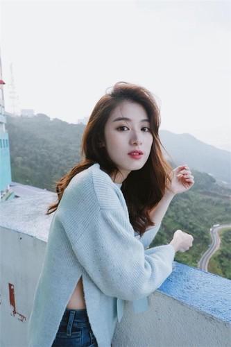 Dan mang phat hien ban sao hot girl Sa Lim tai Malaysia-Hinh-2