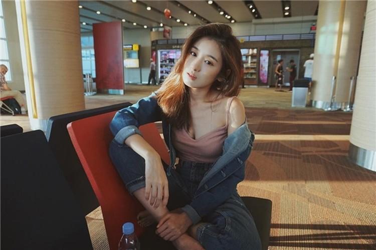 Dan mang phat hien ban sao hot girl Sa Lim tai Malaysia-Hinh-9