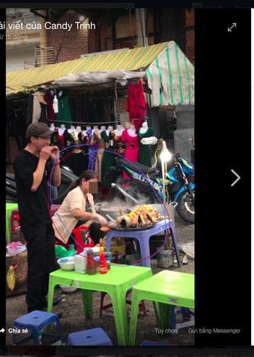 Dan mang phan no viec chat chem khach du lich o Da Lat-Hinh-3