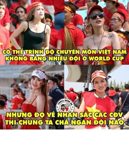 Anh che bong da: Arsenal bo tat ca de yeu F.A Cup-Hinh-10