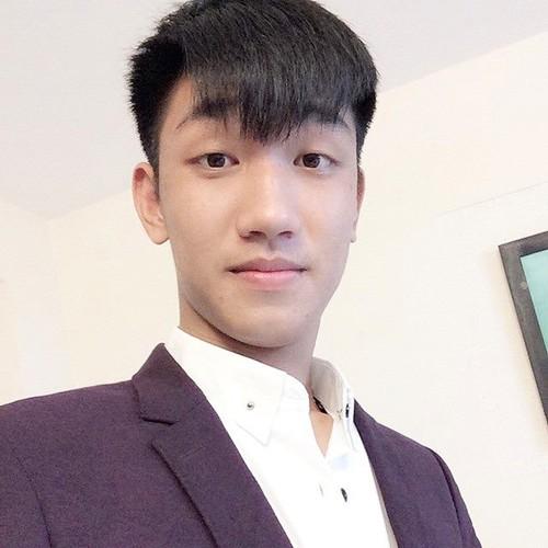 Cau thu Viet lot vao doi hinh dep trai nhat U20 World Cup-Hinh-2
