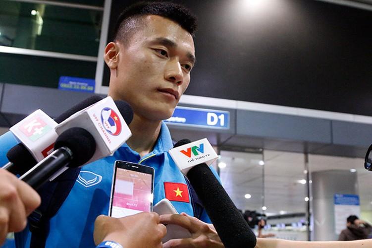 Cau thu Viet lot vao doi hinh dep trai nhat U20 World Cup-Hinh-3