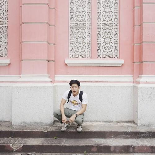 Dia diem check-in dep nhu Tay o cac nha tho tai Viet Nam-Hinh-8