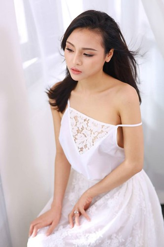Ve dep va tuyet chieu giu chong Tay cua co gai Ninh Binh-Hinh-3