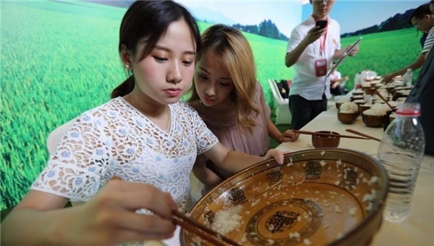 """An thung noi troi re, """"thanh an"""" Trung Quoc van mi nhon-Hinh-3"""