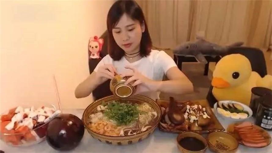"""An thung noi troi re, """"thanh an"""" Trung Quoc van mi nhon-Hinh-4"""