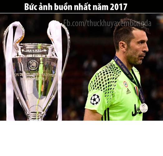 Anh che bong da: Zidane khien ca the gioi bai phuc-Hinh-2