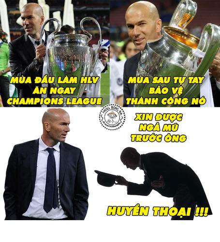 Anh che bong da: Zidane khien ca the gioi bai phuc-Hinh-6