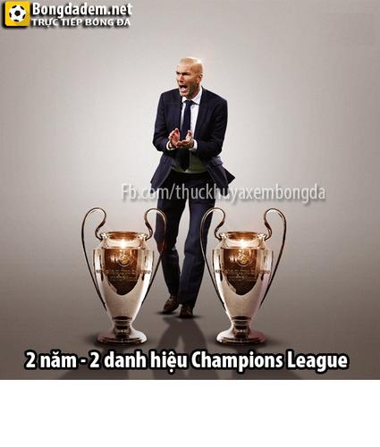 Anh che bong da: Zidane khien ca the gioi bai phuc-Hinh-7