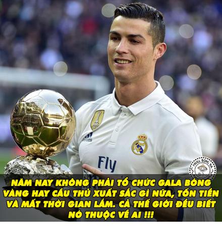 Anh che bong da: Zidane khien ca the gioi bai phuc-Hinh-8