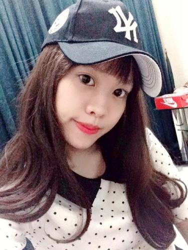 """Yeu chong, co gai Nam Dinh beo, mo hoi dau quyet """"doi doi""""-Hinh-5"""
