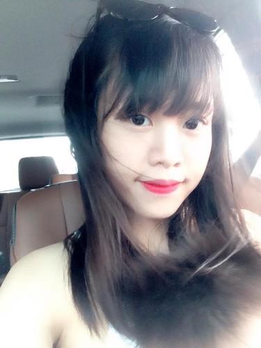 """Yeu chong, co gai Nam Dinh beo, mo hoi dau quyet """"doi doi""""-Hinh-6"""