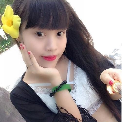 """Yeu chong, co gai Nam Dinh beo, mo hoi dau quyet """"doi doi""""-Hinh-7"""